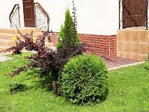 Смоленский еврейский общинный центр у Никольских ворот